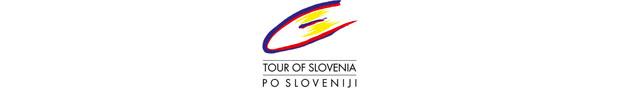 header_slovenia