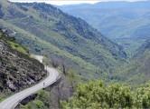 languedoc-road650