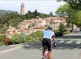 languedoc-village650