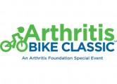 logo_arthritis