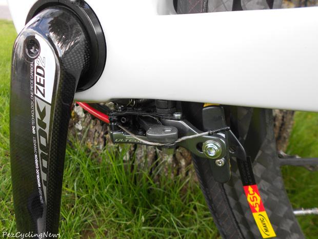 look795-rearbrake