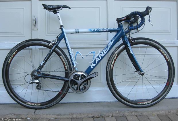 pioneer-Bike-garage