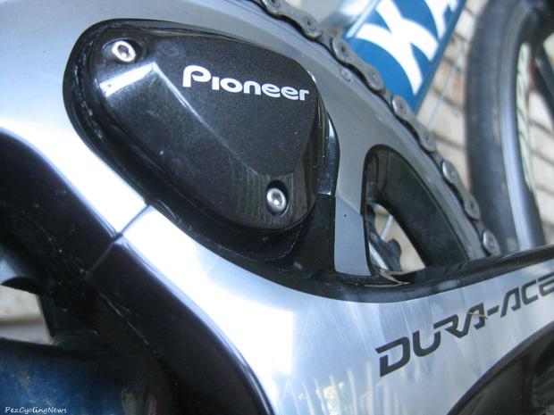pioneer-Crank-closeup