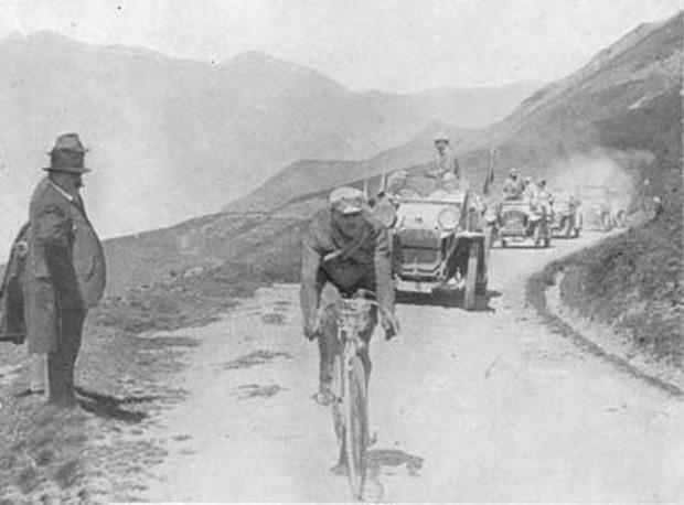 shattered-peloton-1914F-Ala