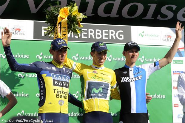 suisse13_podium
