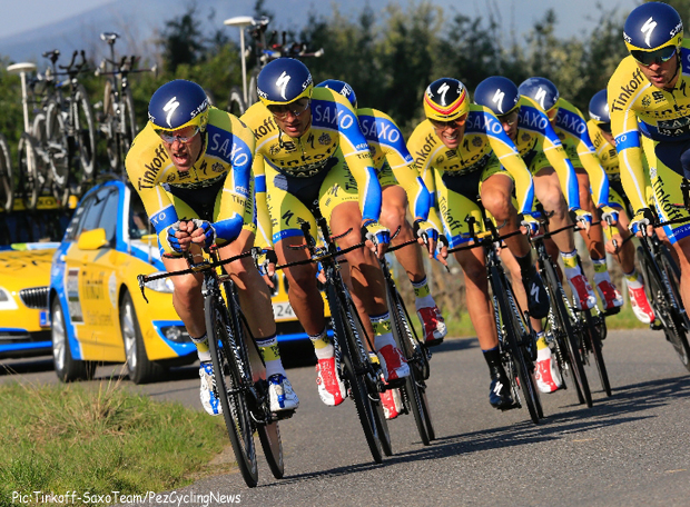 tinkoffsaxo-tourteam14