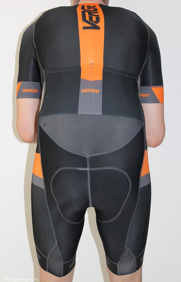 verge-rear