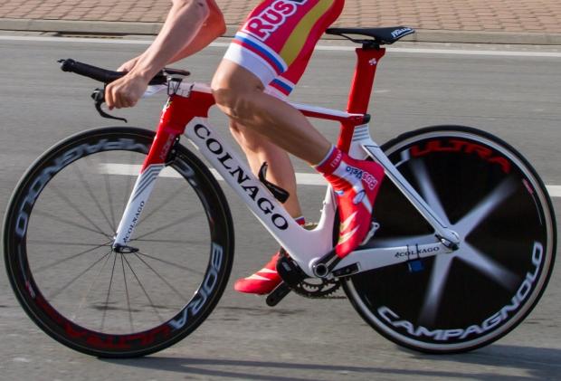 ITT-RusVelo-bike