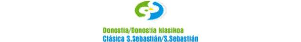 Logo_sansebastian