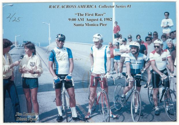 RAAM 1982-620