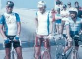 RAAM 1982-650