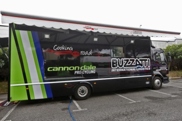 Truck-Buzzatti-Trasporti-Cannondale-Pro-Cycling