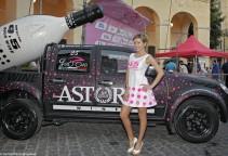 Giro Rosa 2014 prologue