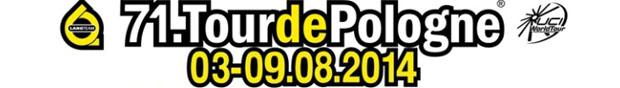 header-pologne14