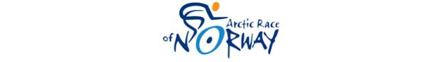 header-arctic