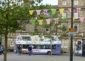 huddersfield2