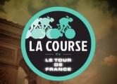 logo-lacourse