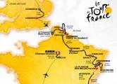tdf14-map650
