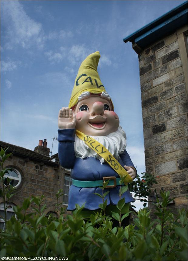tdf14gc02_gnome