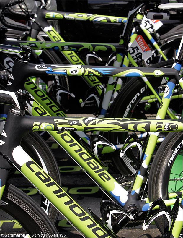 tdf14gc03_bikescloseup
