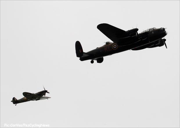 tdf14st02-planes620