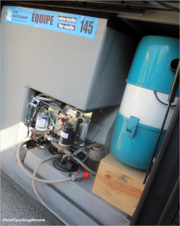 tdf14st11trek-15boiler