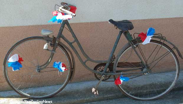 tdf2014st16-bike