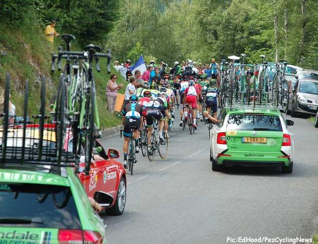tdf2014stage17-climb