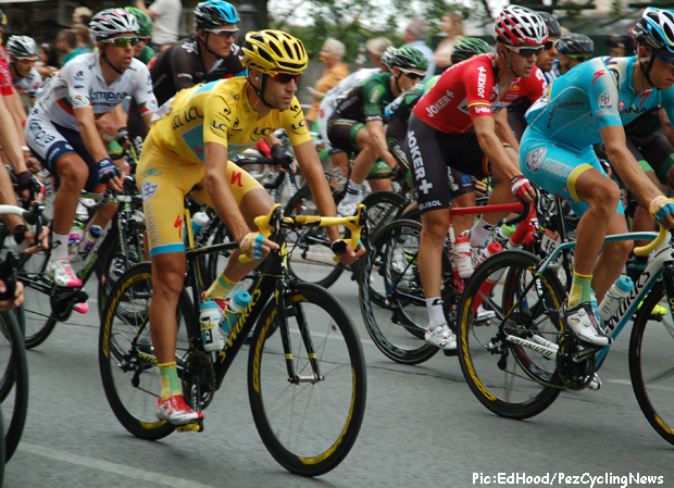 tdf2014stage21- 126 vincenzo