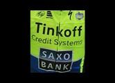tinkoff-saxonew