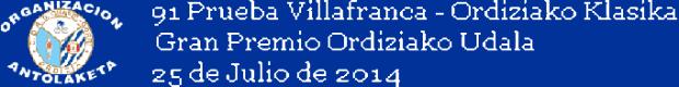 logo_txapel1