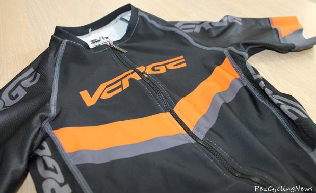 verge-front2