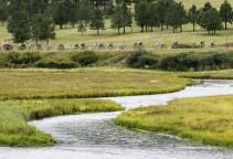 USAPC2014S4DP_Water_Scenic
