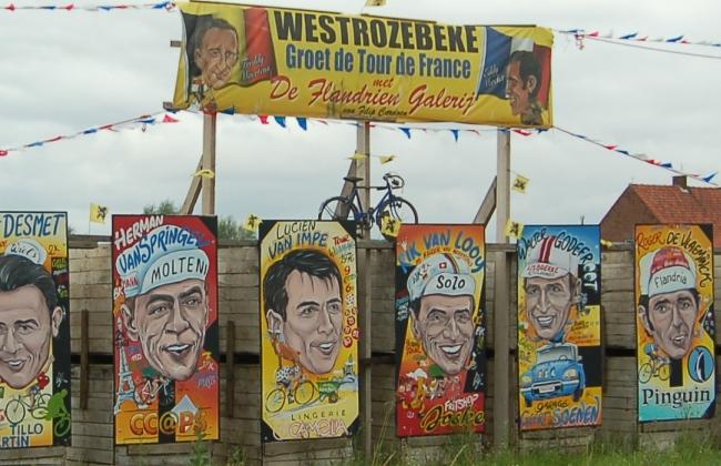 Westrozebeke 2014 200-6502