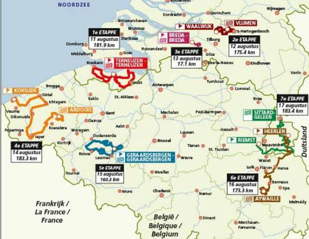 enecotour-map1
