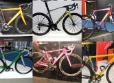 eurobike14-bikes650