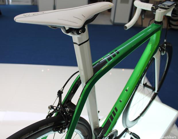 eurobike14-caterham2