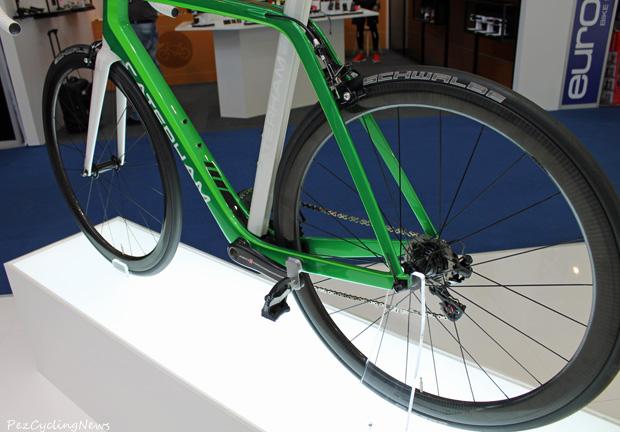 eurobike14-caterham3