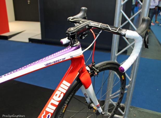 eurobike14-cinelli1
