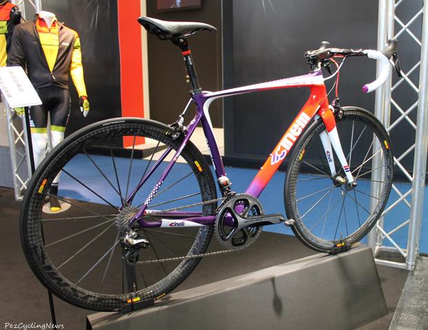 eurobike14-cinelli3