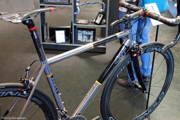 eurobike14-cinellixcr3