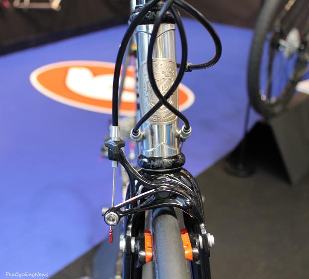 eurobike14-cinellixcr4