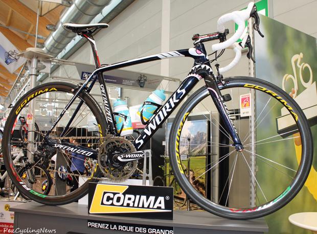 eurobike14-corima