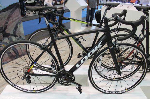 eurobike14-look566a