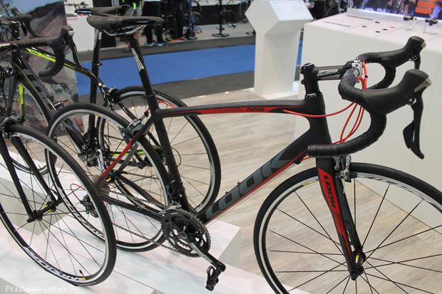 eurobike14-look566c