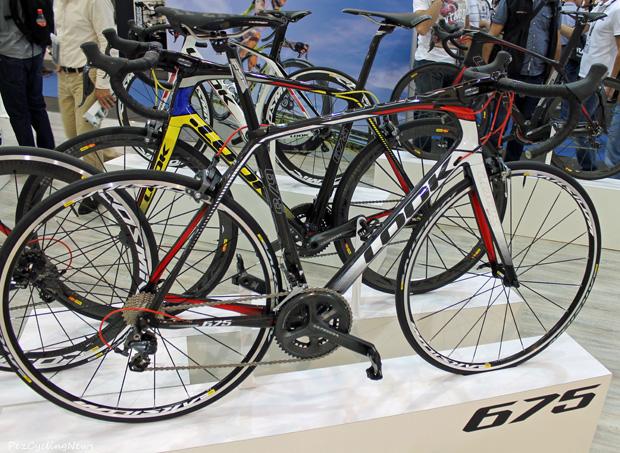 eurobike14-look675