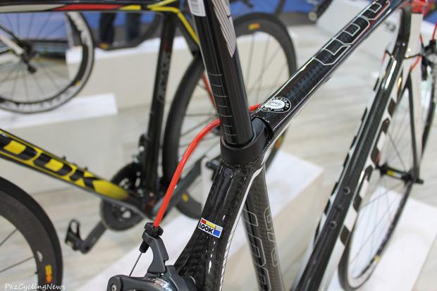 eurobike14-look675b
