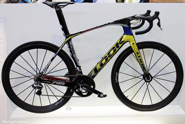 eurobike14-look795a