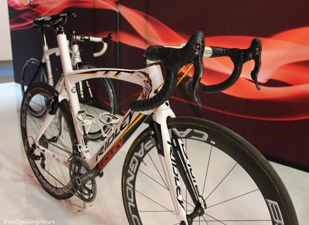 eurobike14-ridley-greipel