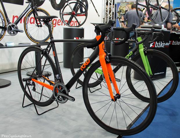 eurobike14-rolo